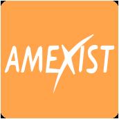 logo-amexist@x2