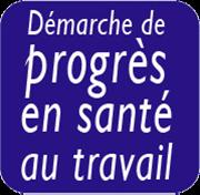 logo-dpst@x2